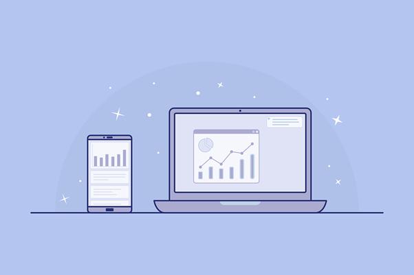 3 conseils pour améliorer le SEO de votre plateforme e-commerce