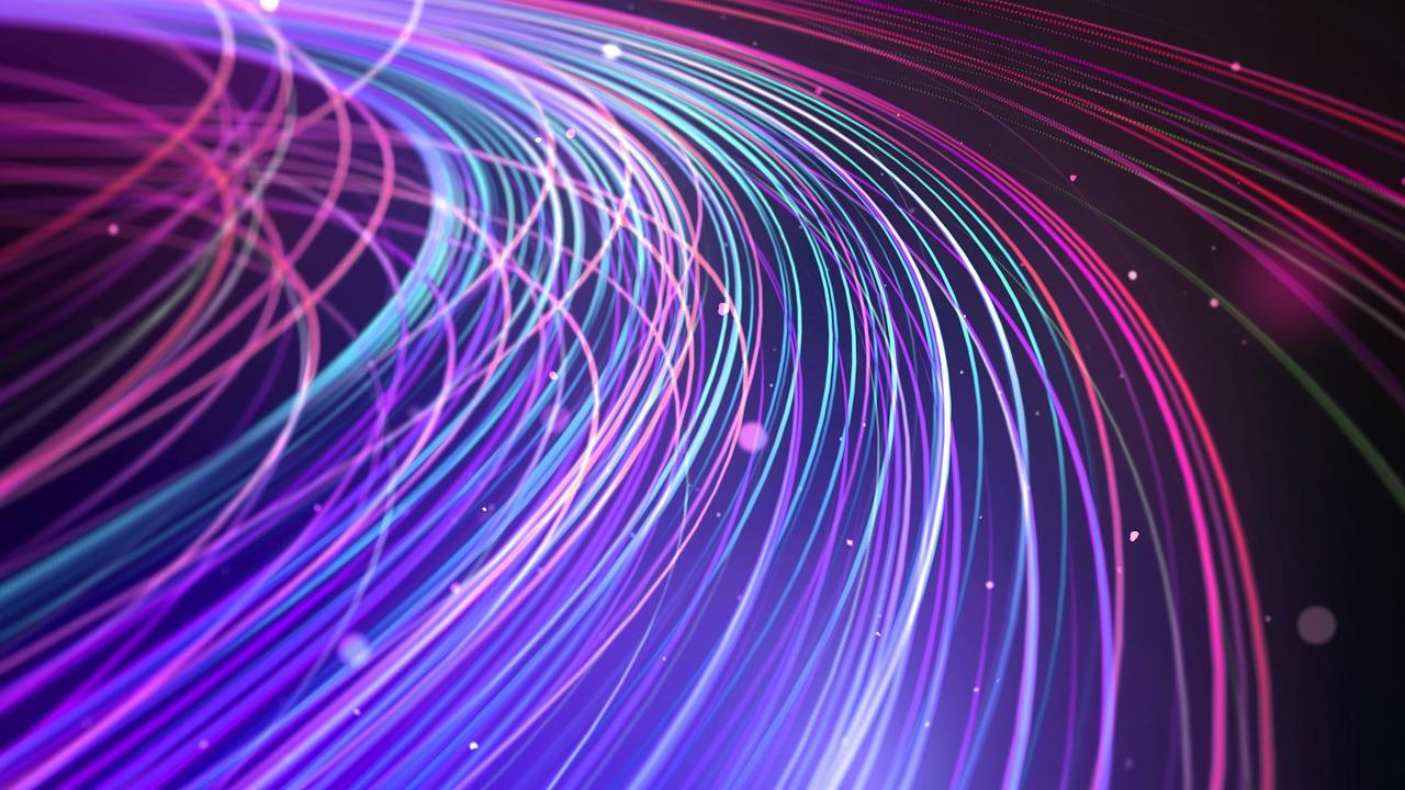 La fibre optique, que savoir sur cet outil qui révolutionne les usages numériques ?