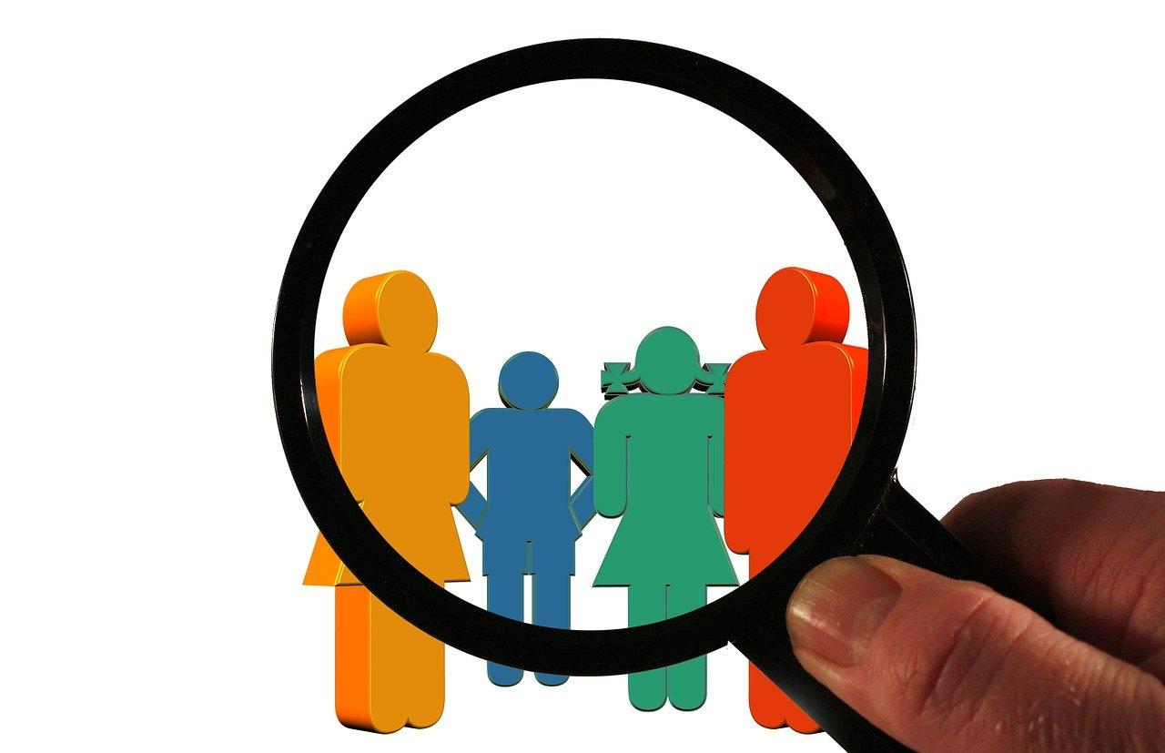 Expérience client, un atout de taille pour l'entreprise