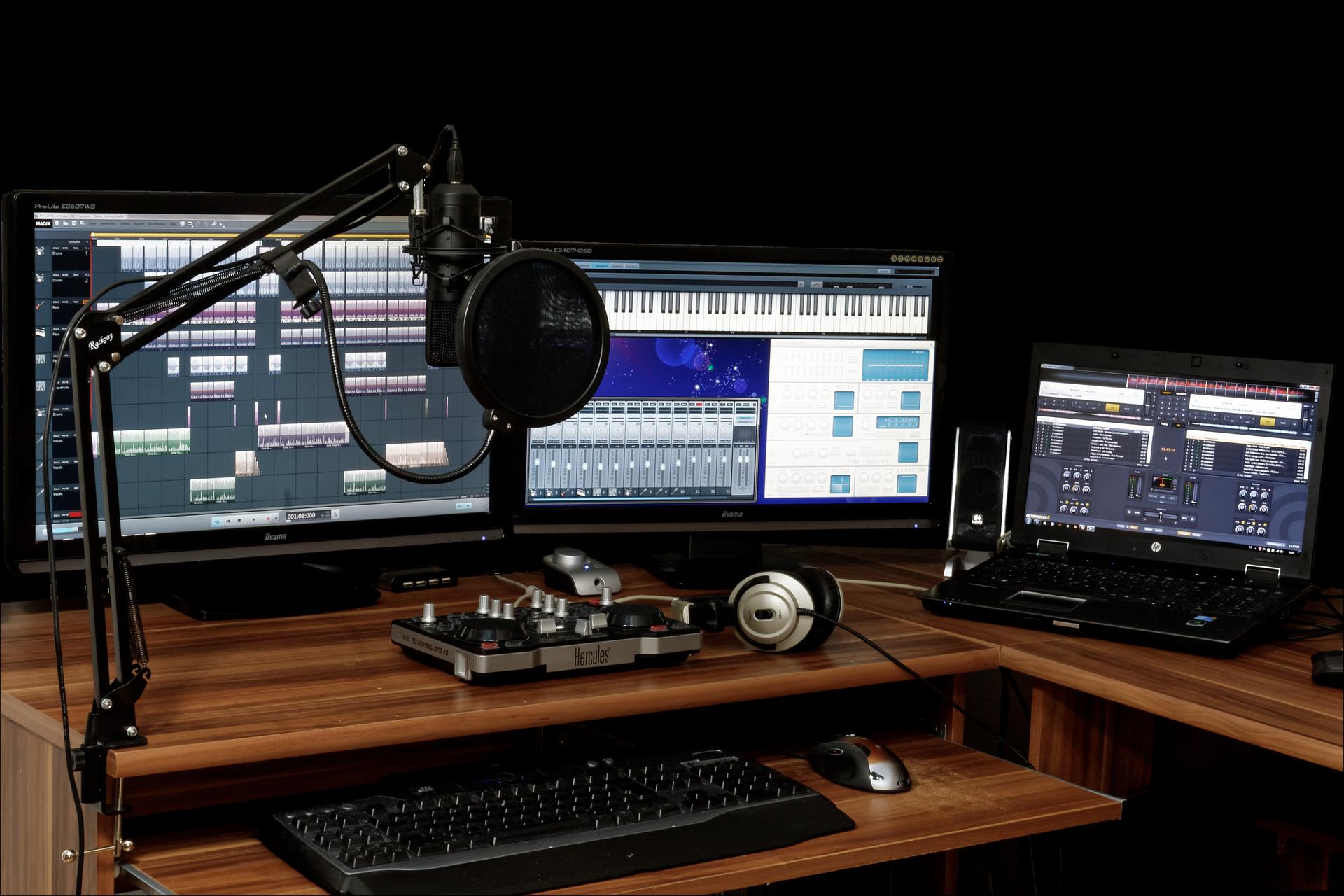 Comment choisir le meilleur logiciel de reconnaissance vocale?