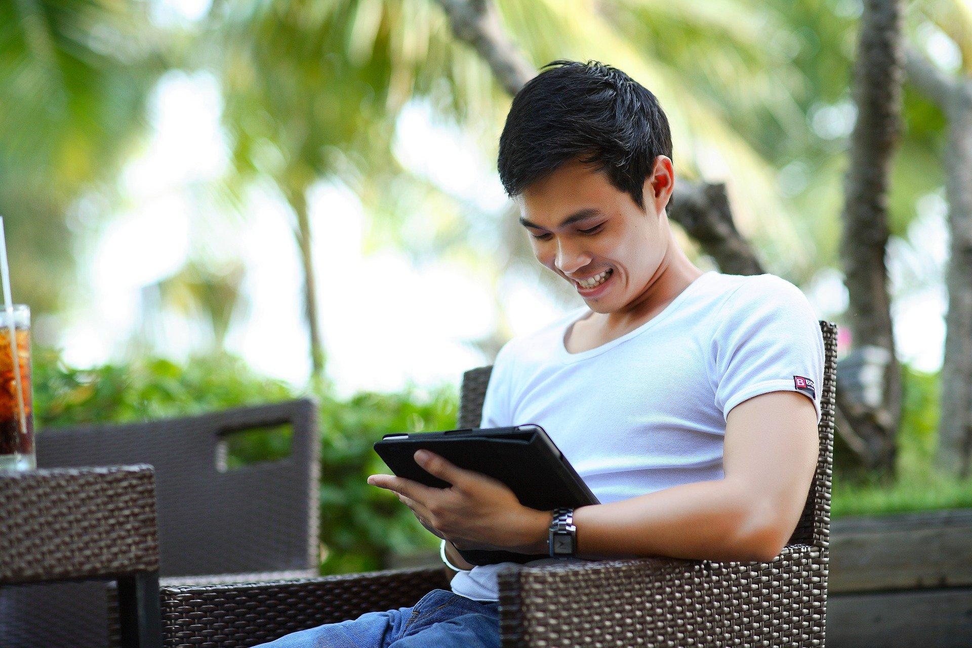Forfaits mobile5G: quels critères prendre en compte avant de choisir?