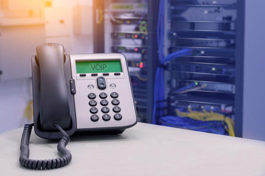 Que faut-il retenir de la téléphonie d'entreprise?