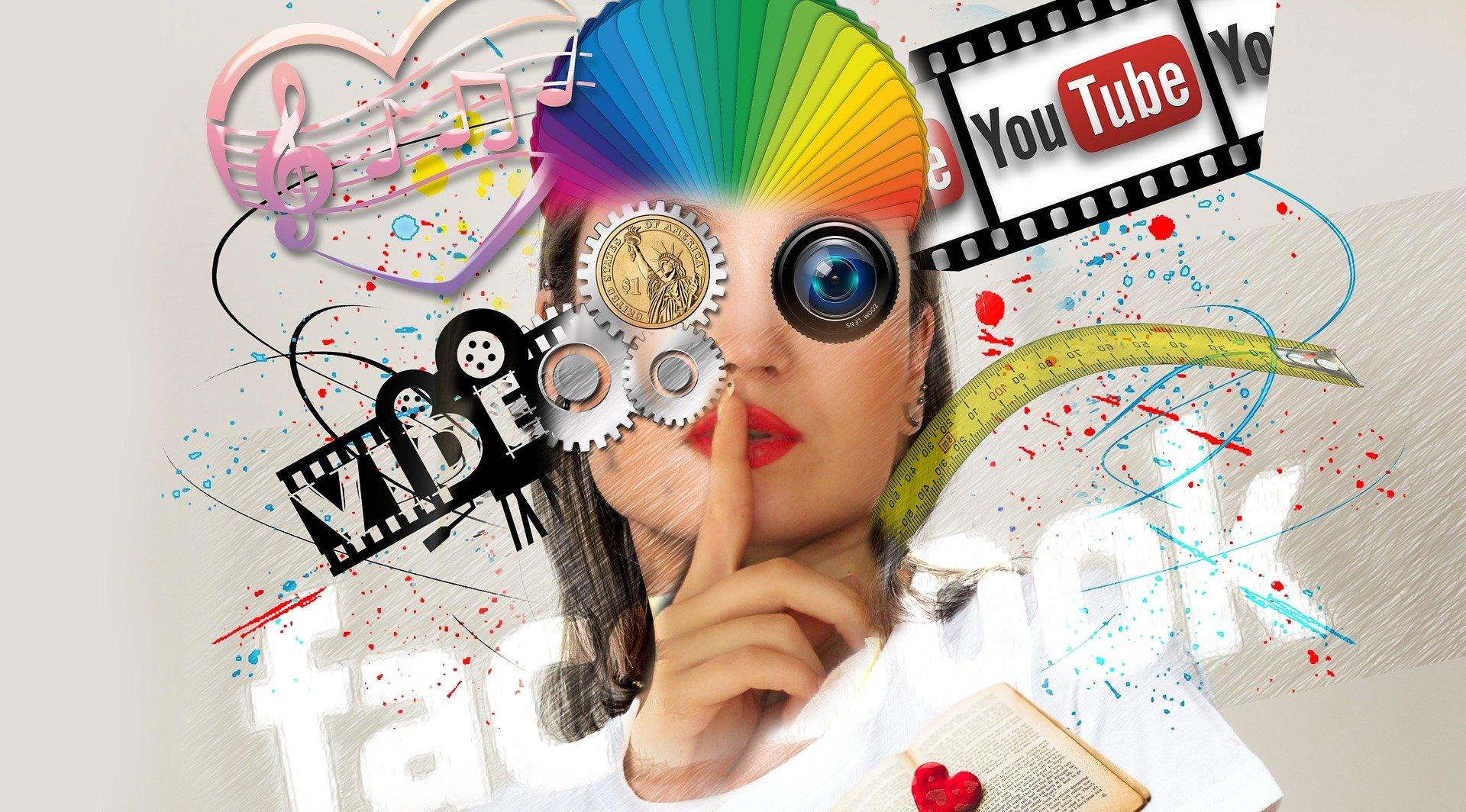 Quelle est la rémunération d'un youtubeur?